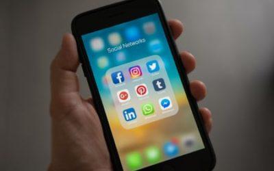 Les avantages et inconvénients des réseaux sociaux pour le business