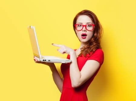 12 façons d'écrire des titres impactants et qui donnent envie de cliquer