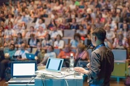 Comment créer une audience qualifiée et engagée sur internet