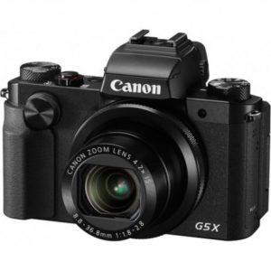 Camera pour faire des vidéos YouTube