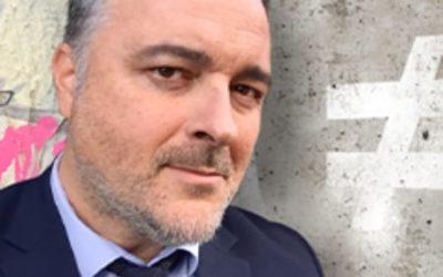 J'ai interviewé David Breysse, l'homme qui a viré Neslé et Coca-Cola